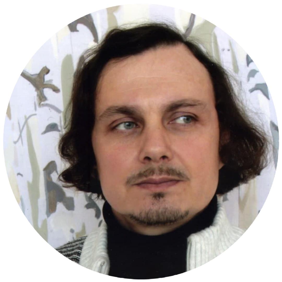 ПАВЛЕНКО ЛЕОНІД